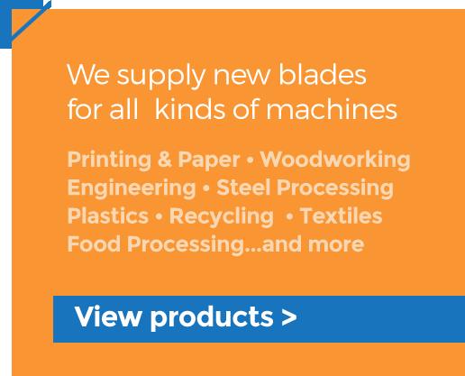 we-supply-button
